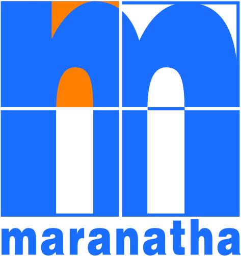 logo_maranatha